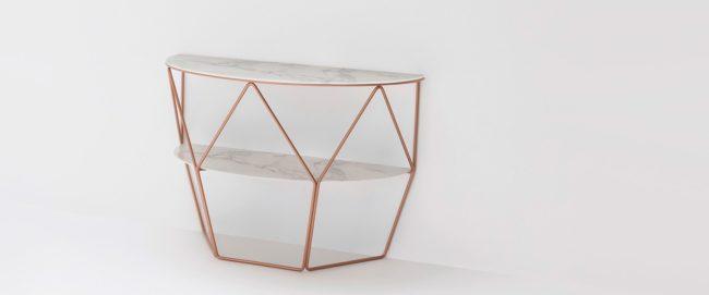 bonaldo-arbor-konzolasztal