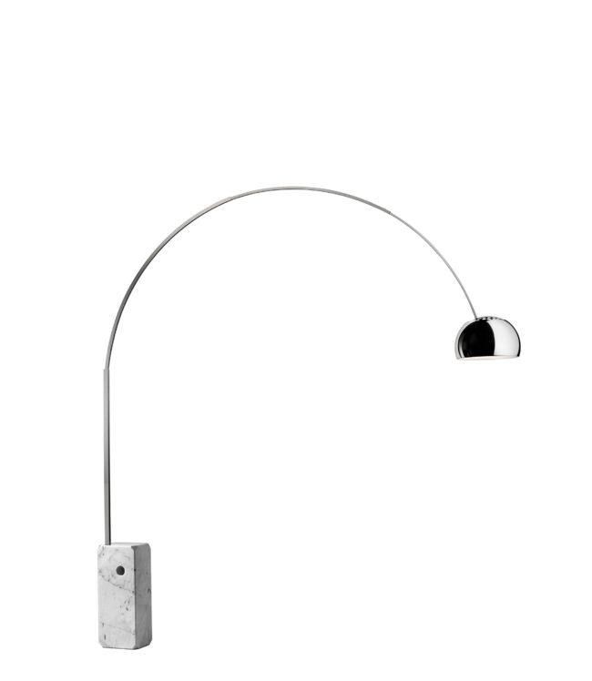 Arco-floor-castiglioni-flos-F0300000-product-still-life-big