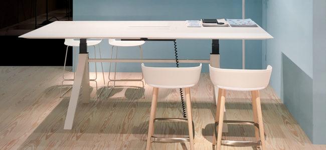 Table-ARKI-TABLE-Adjustable-2