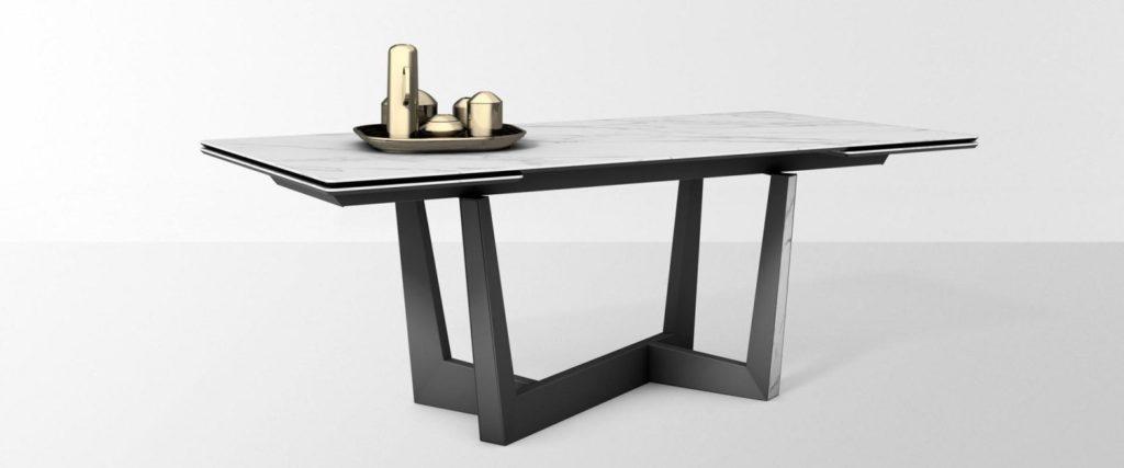 https://desidea.hu/wp-content/uploads/fly-images/98827/Art-bővíthető-étkezőasztal-5-1024x0.jpg