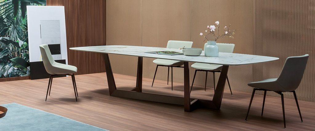 https://desidea.hu/wp-content/uploads/fly-images/98831/Art-bővíthető-étkezőasztal-1-1024x0.jpg