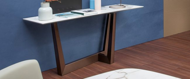 bonaldo-art-konzolasztal1