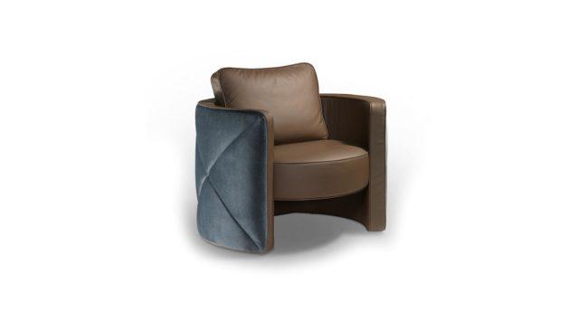 ATENA-fotel