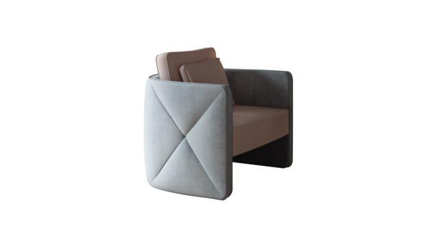 AURA-fotel