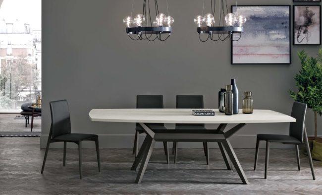 AVALON-étkezőasztal-3