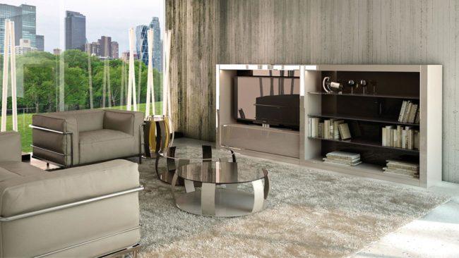AVANTGARDE-nappali-bútor-összeállítás2